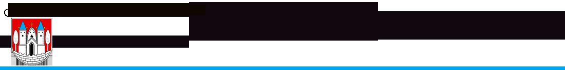 Logo der Stadt Jessen (Elster)